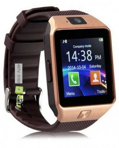 Smart Mobile Watch Online in Pakistan