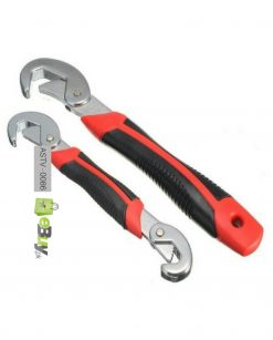 Snap n Grip Wrenches Online in Pakistan
