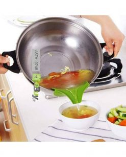 Soup Spout At Best Price In Pakistan