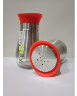 Spice Jar Shaker (Pack Of 2) At Best Price In Pakistan