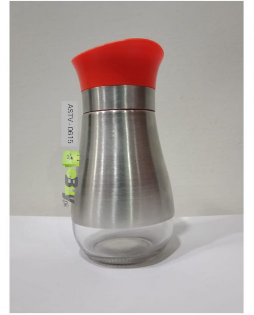 Spice Jar Shaker (Pack Of 2) At Best Price In Pakistan 5