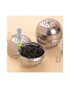 Spice,Herb,and Seasoning Filter Ball At Best Price in Pakistan