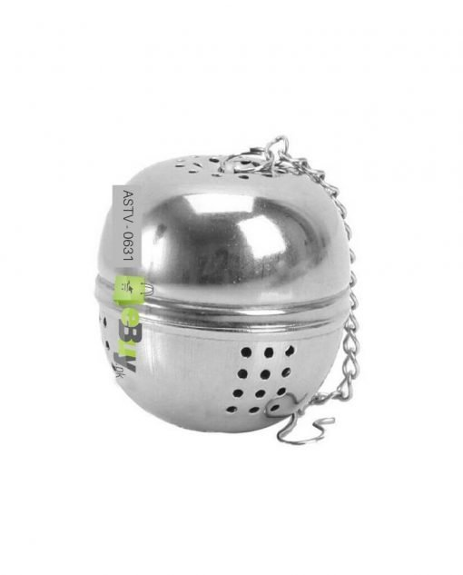 Spice,Herb,and Seasoning Filter Ball At Best Price in Pakistan 4