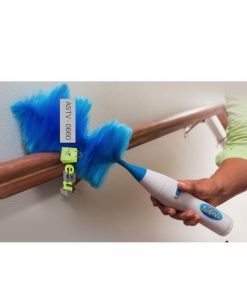 Spin Duster At Best Price In Pakistan