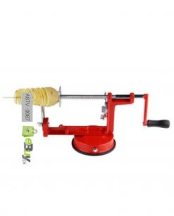 Spiral Potato Cutter Online in Pakistan