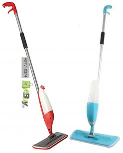 Spray Mop For Dry & Wet Clean At Best Price in Pakistan 4