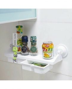Bathroom Accessories In Pakistan buy bathroom accessories online in pakistan - ebuy.pk