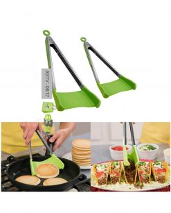 Super Clever Tongs At Best Price In Pakistan