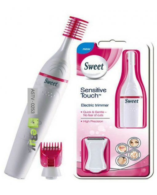 Sweet Hair Removal Trimmer Online in Pakistan
