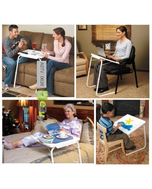Table Mate II Folding Table At Best Price In Pakistan 2