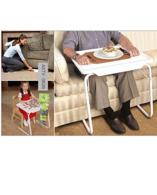 Table Mate II Folding Table At Best Price In Pakistan 3