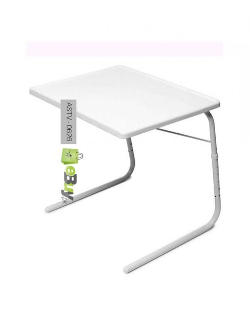 Table Mate II Folding Table At Best Price In Pakistan 4