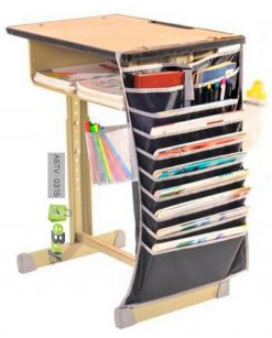 Table Organizer Online Shopping in Pakistan
