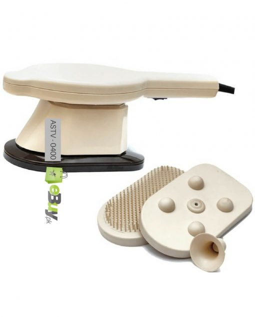 Professional Body Massager At Best Price in Pakistan