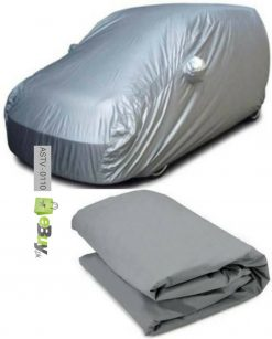 Toyota Car Body Cover Online in Pakistan