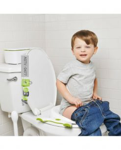 Travel Potty Seat At Best Price Online Shopping Pakistan