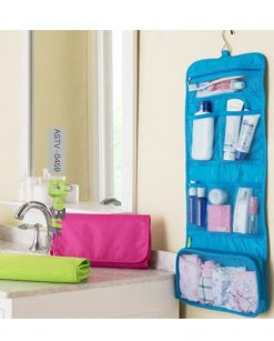 Travel Storage Bag Best Price in Pakistan