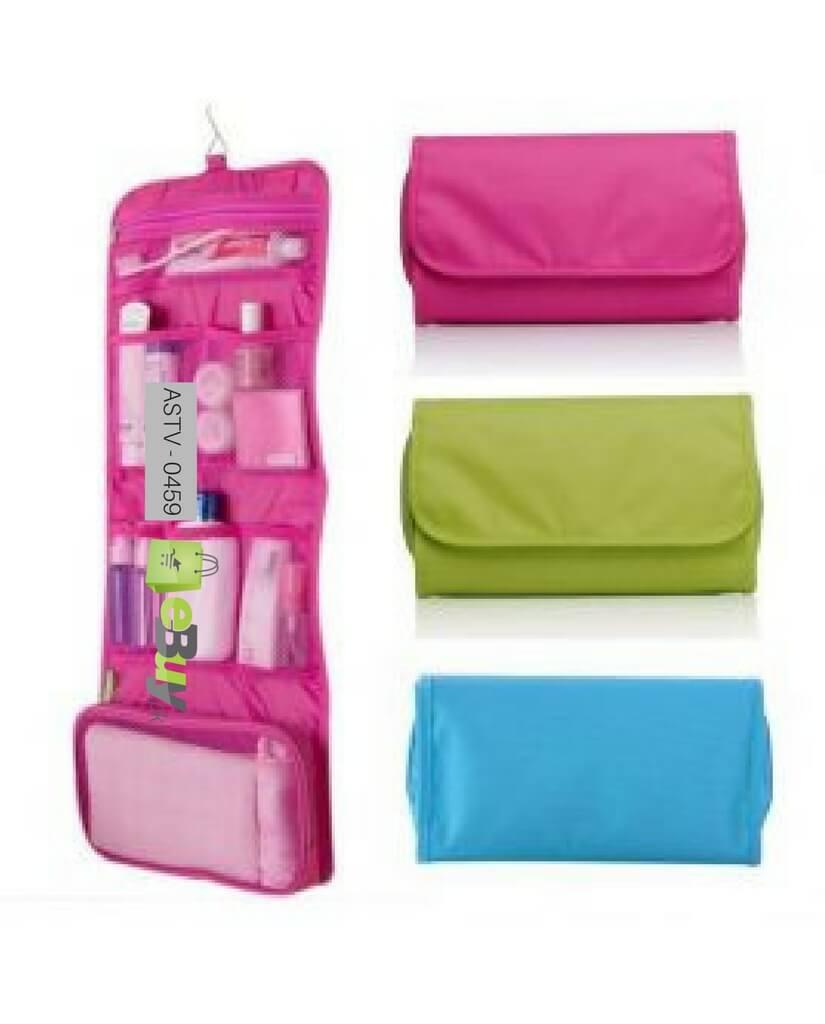 Travel Storage Bag Best Price In Stan