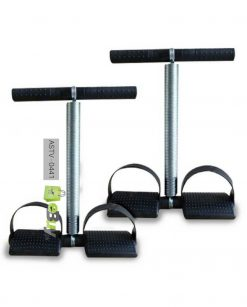 Tummy Trimmer Unisex Fitness Gadget in Pakistan