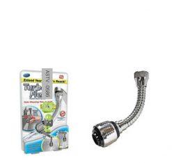 Turbo Flex 360 Flexible Faucet Sprayer At Best Price In Pakistan
