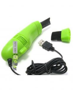 USB Vacuum Cleaner Online in Pakitan 2