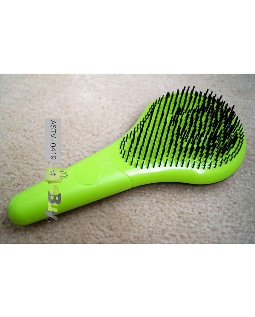 Ultimate Detangling Brush Price In Stan