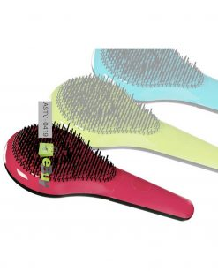 Ultimate Detangling Brush Price in Pakistan