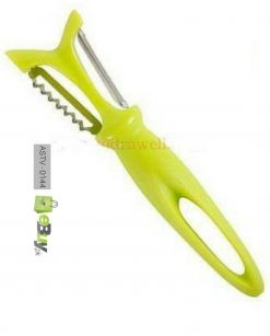 Vegetable & Fruit Peeler Online in Pakistan