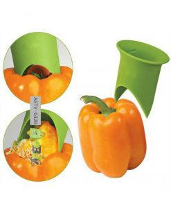 Vegetable Nylon Pepper Corer Online in Pakistan 7