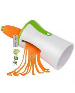 Veggetti 2.0 - Vegetable Spiral Slicer Price in Pakistan