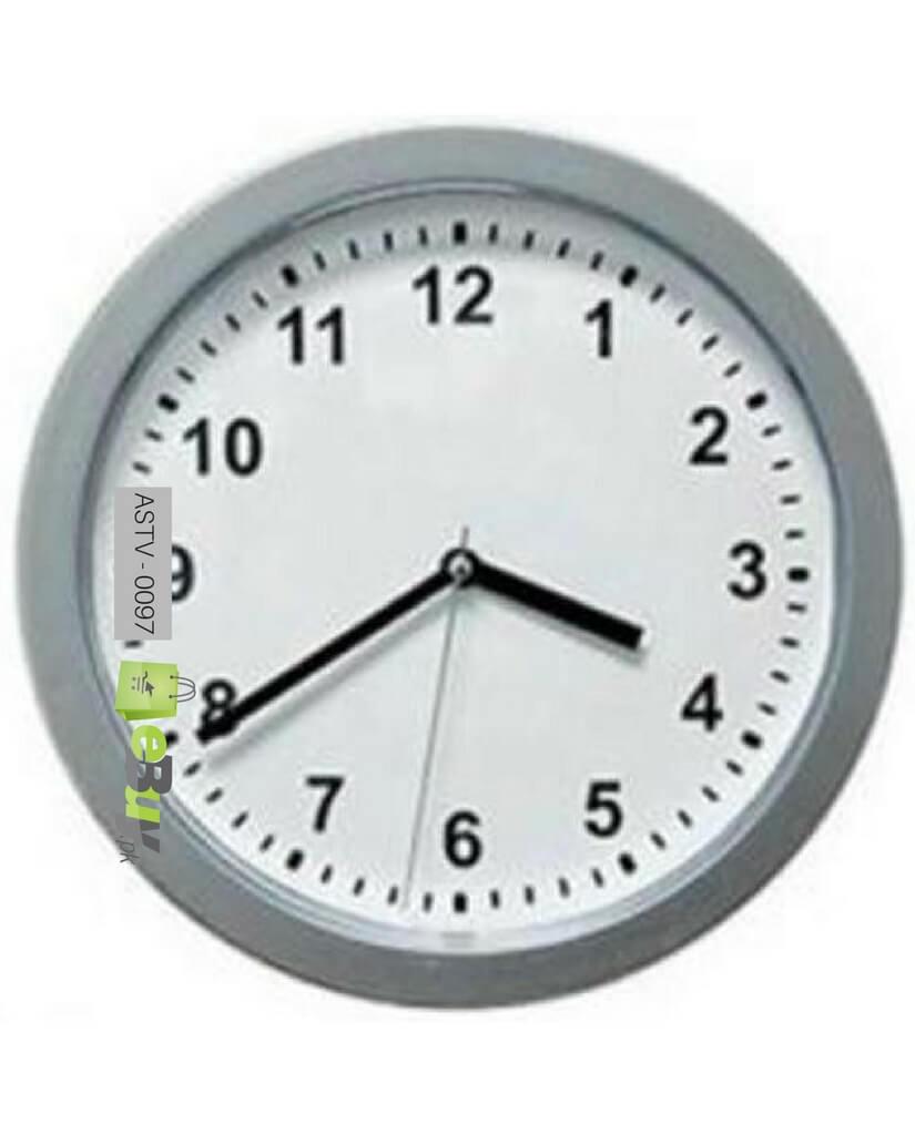 Buy wall clock hidden safe online in pakistan ebuy wall clock hidden safe online in pakistan amipublicfo Images