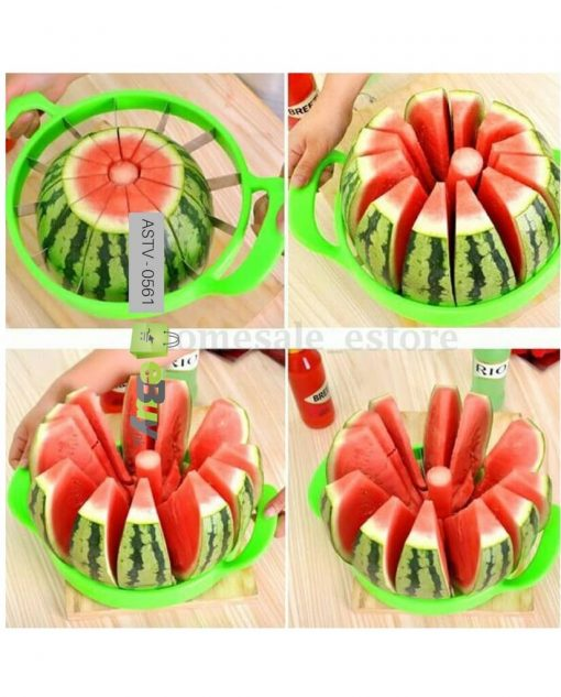 Water Melon Cutter At Best Price In Pakistan 2