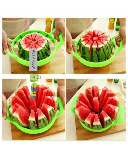 Water Melon Cutter At Best Price In Pakistan 3