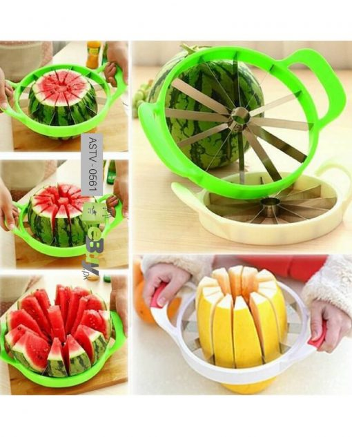 Water Melon Cutter At Best Price In Pakistan 4