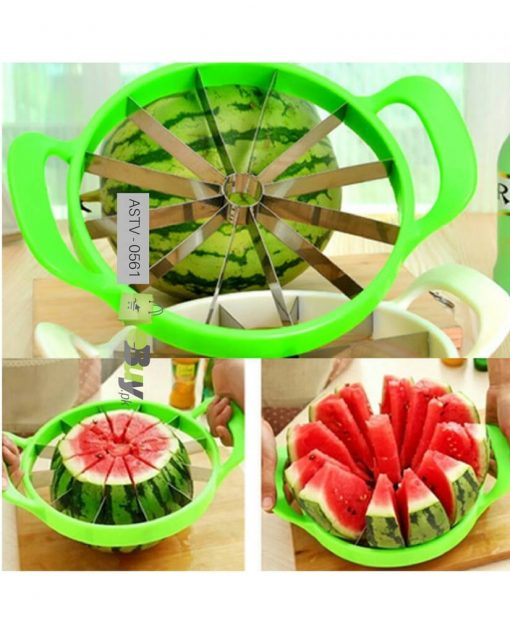 Water Melon Cutter At Best Price In Pakistan