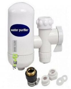 Water Purifier Online Shopping in Pakistan 5