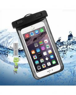 Waterproof Mobile Pouch Online in Pakistan 8