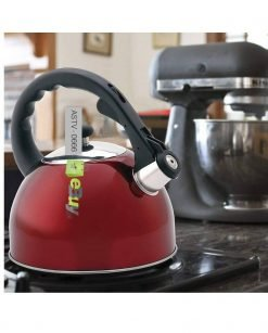 Whistling Tea Kettle At Best Price In Pakistan 3