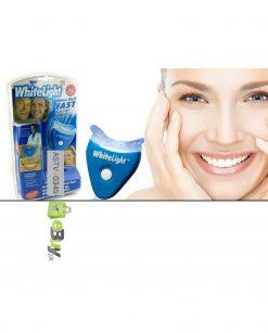 Buy White Light Teeth Whitening At Best Price In Pakistan Ebuy Pk