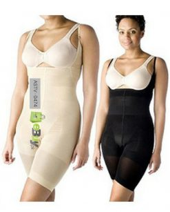 Womens Slimming Body Suit Available At Best Price in Pakistan