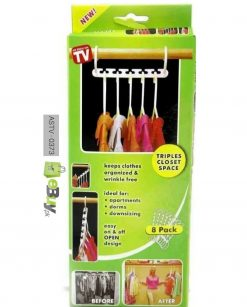 Wonder Hanger Online At Best Price in Pakistan