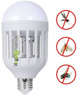 Zapp Light Bug Zapper Online in Pakistan
