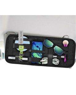 car sun visor organizer At Best Price In Pakistan