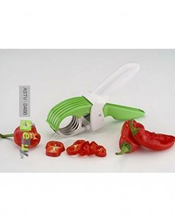 chilli cutter multi veg cut at best price in pakistan