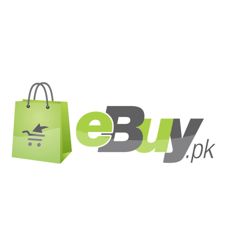 eBuy Sales