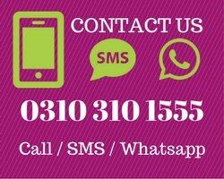 ebuy.pk contact online shopping in Pakistan