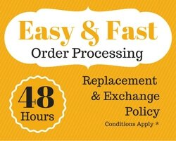 ebuy.pk easy fast online shopping in Pakistan